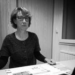 Frédérique Leclerc