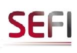 Groupe SEFI