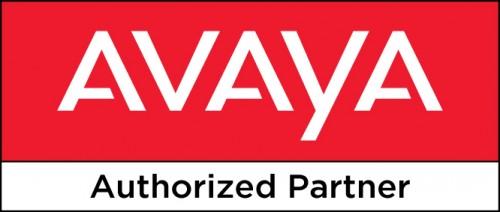 Avaya Sécurité réseau informatique des entreprises Expert-Com