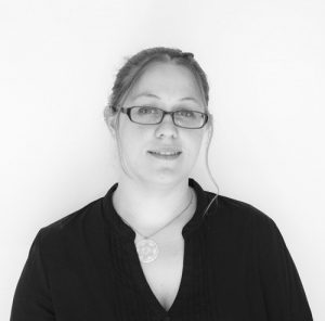 Cynthia Legrand<br>MANAGER DU SERVICE CLIENT