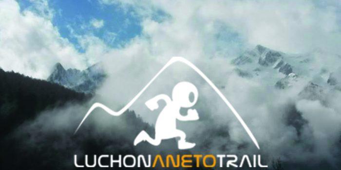 Aneto Trail Luchon