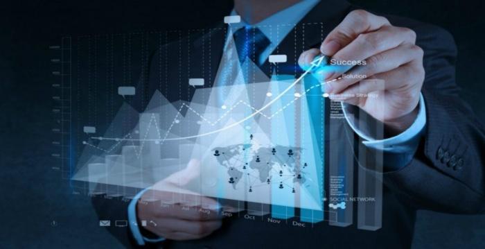DSI CIO Entreprise CyberSécurité Expert-Com