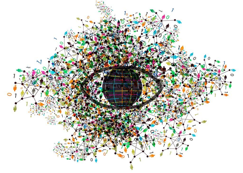 Expert-Com Data Sécurité Informatique BigData