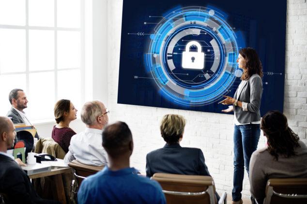 Entreprise CyberSécurité Security Expert-Com