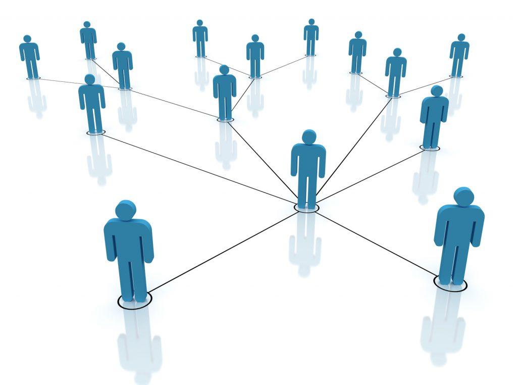 Expert-Com Réseau Informatique Entreprises Network