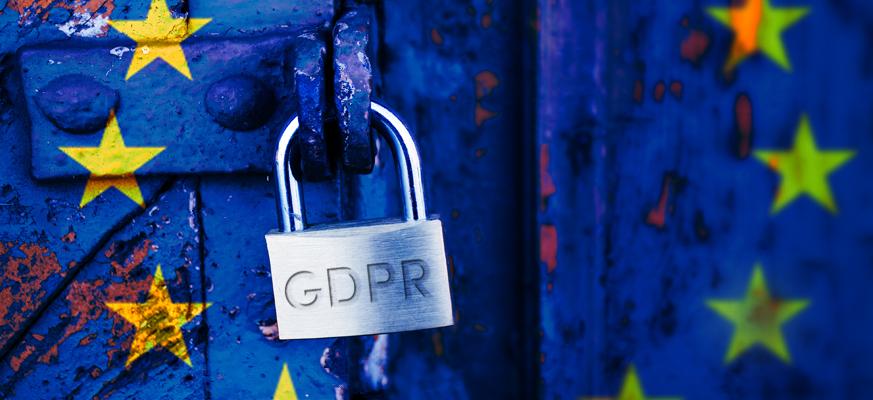 Expert-Com RGPD GDPR Sécurité informatique Réseau Entreprises Security