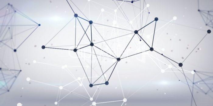 Réseau informatique Network Expert-Com