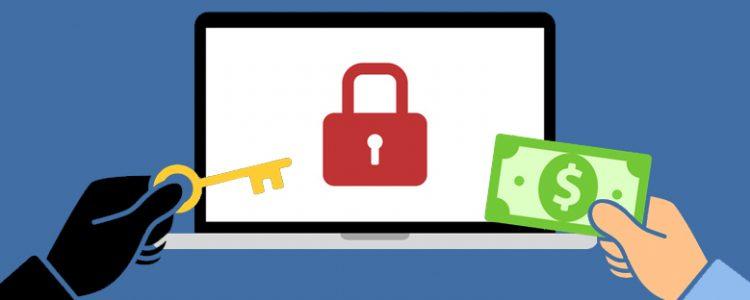 ransomware Expert-Com