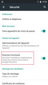 Expert-Com Sécurité Android.png