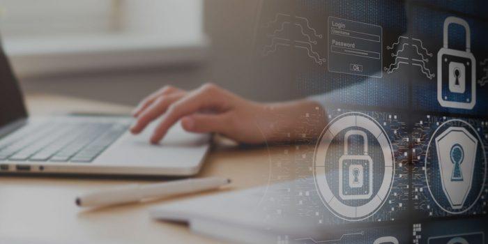Cybersécurité 4 conseils entreprise