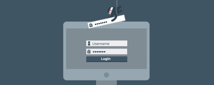 Phishing Security Expert-Com
