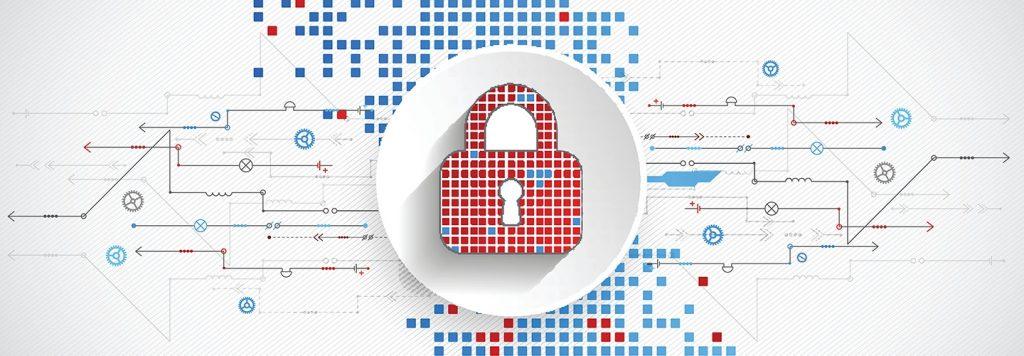 Air Gap Air Gapping Computer CyberSecurity
