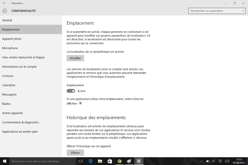 Windows 10 Cortana Expert-Com