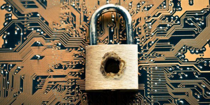 Violations de données : comment stpper les data breaches ? Data Breach