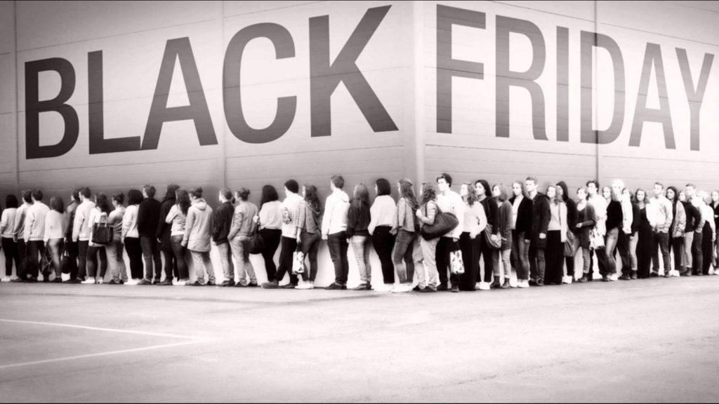 BLACK FRIDAY DEFINITION Expert-Com