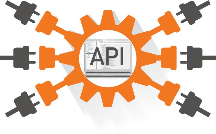 API OS Operating System