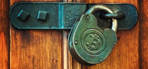 Bitcoin crypto-monnaie sécurité