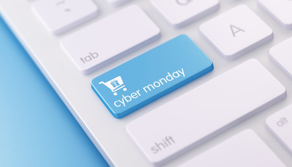 CYBER MONDAY BLACK FRIDAY EXPERT-COM