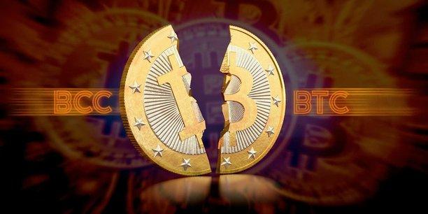 Bitcoin BBC BTC Bitcoin Cash