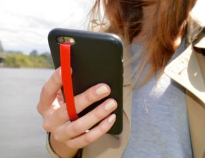 iPhone X Ninja Loop