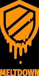 Meltdown Spectre failles de sécurité Intel