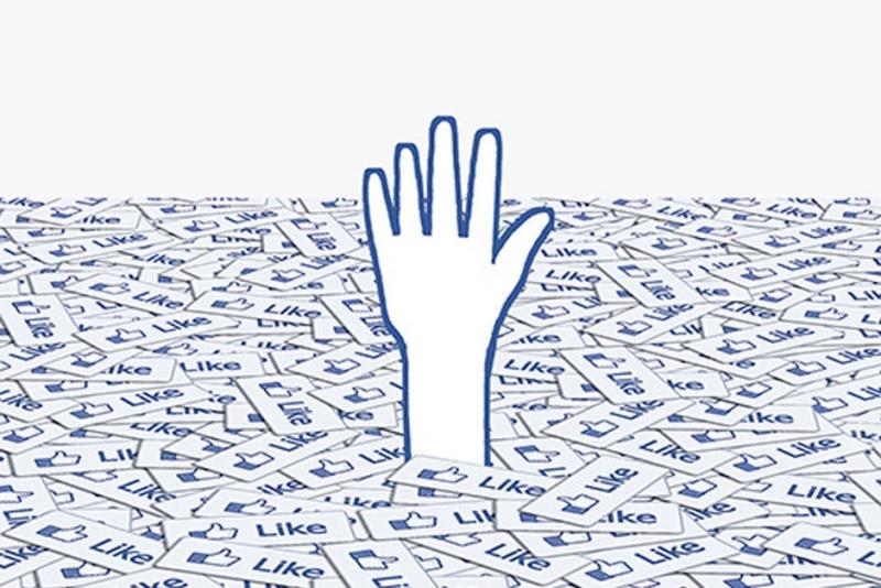 Affaire Cambridge Analytica Facebook Data