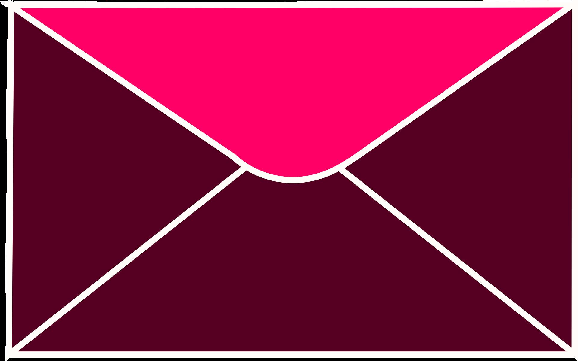 Gmail, les spams et Tensor Flow (image de PixLoger sur Pixabay https://pixabay.com/fr/mail-lettre-courriel-sms-720214/)
