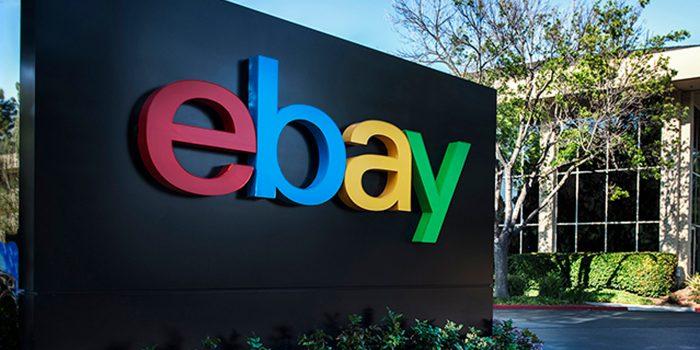 Intelligence artificielle Ebay
