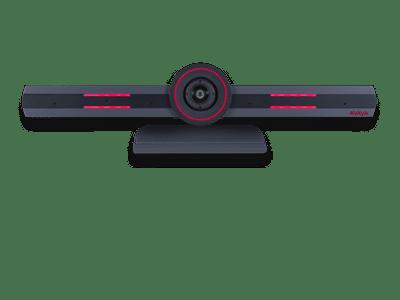 CU360-400x300