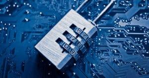 cyber-sécu